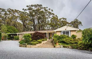 Picture of 38 Cordeaux Street, Willow Vale NSW 2575