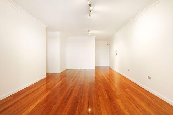 Picture of 3/235 Targo Road, TOONGABBIE NSW 2146