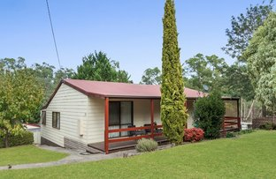 Picture of 16 Mia Mia Road, Broadford VIC 3658