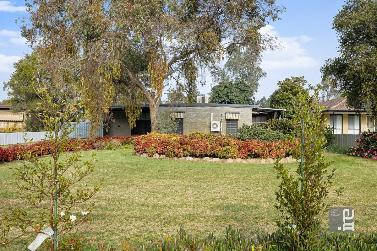 2149 Wangaratta Yarrawonga Road (Peechelba VIC 3678), Killawarra VIC 3678, Image 0