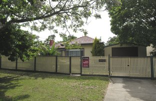 Picture of 64 Thomson Street, Sale VIC 3850