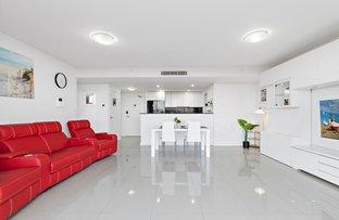 Picture of 608/2 RIVER ROAD, Parramatta NSW 2150