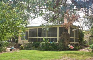 Picture of 23-25 Hospital Street, Coolah NSW 2843