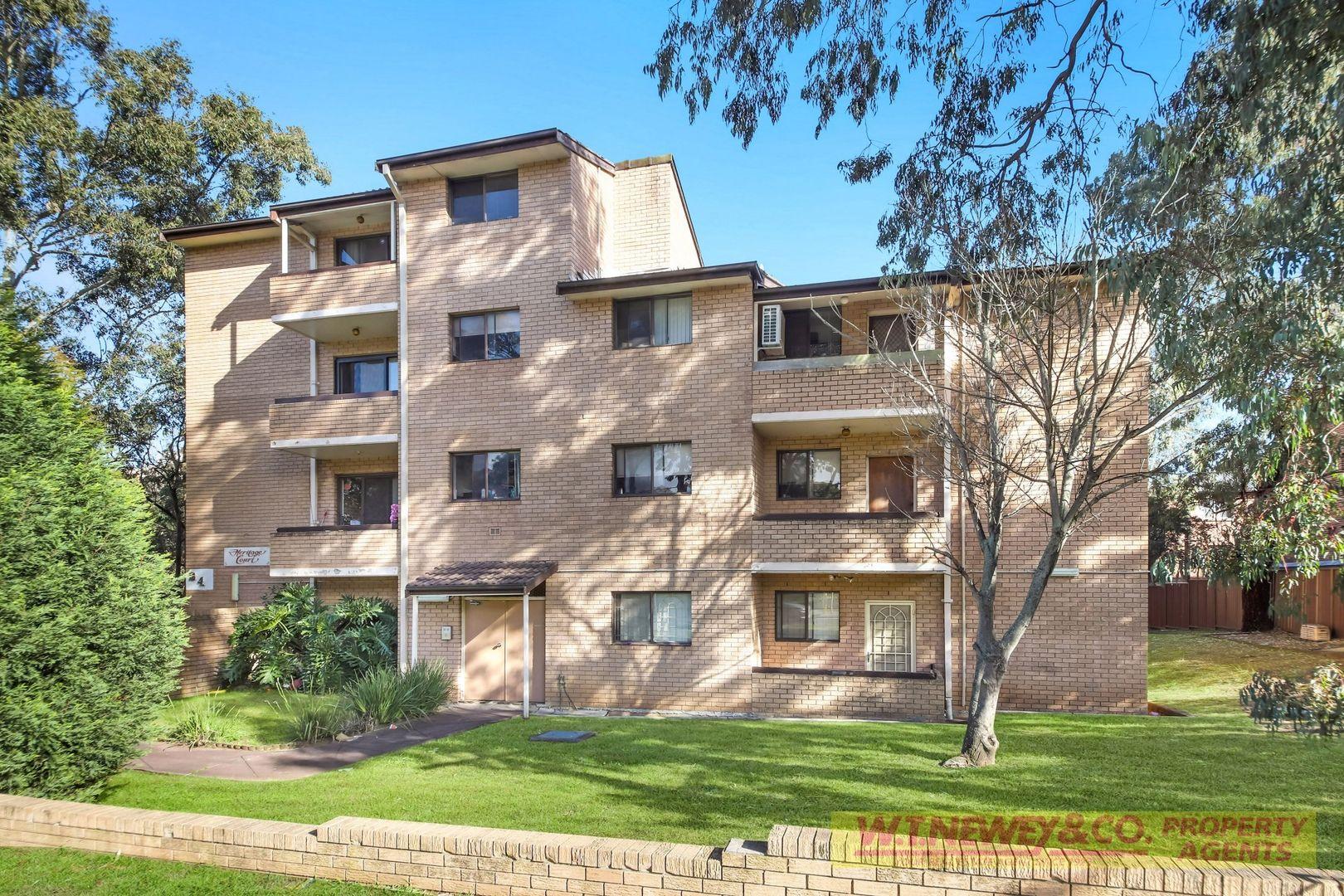 7/22-24 Sir Joseph Banks ST, Bankstown NSW 2200, Image 0