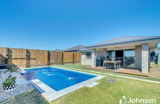 Picture of 47 Mount Huntley Street, Park Ridge QLD 4125