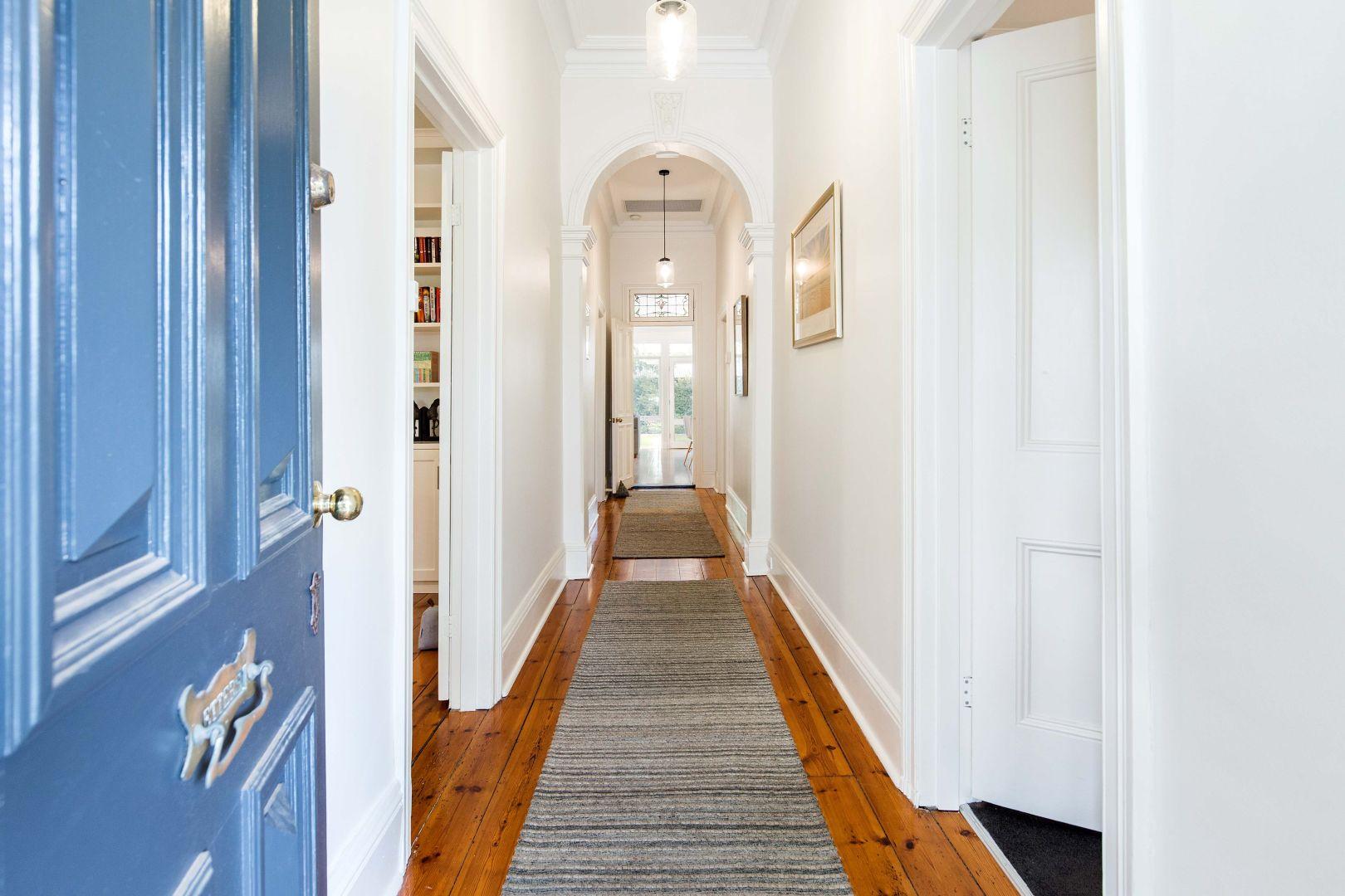 11 Janet Street, Maylands SA 5069, Image 2