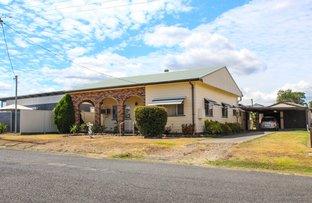 Picture of 31 DANIEL STREET, Cessnock NSW 2325