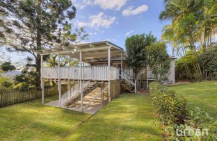 Picture of 8 Accession Street, Bardon QLD 4065