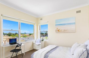 Picture of 15/674 Rocky Point Road, Sans Souci NSW 2219