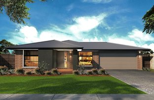 Lot 544 Royal York Road Yorkdale, Delacombe VIC 3356