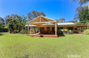 Picture of 23 Hampstead Street, Gelorup WA 6230