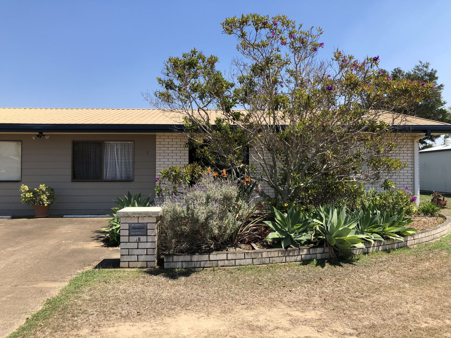 1b Lutz Court, Avenell Heights QLD 4670, Image 0