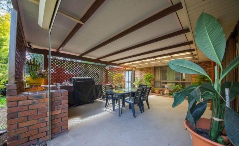 4 Wendy Pl, Wishart QLD 4122, Image 2