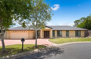 Picture of 47 Mary Ring Drive, Samford Village QLD 4520