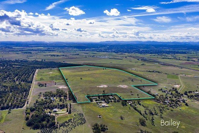 Picture of 11 Range Road, SINGLETON NSW 2330