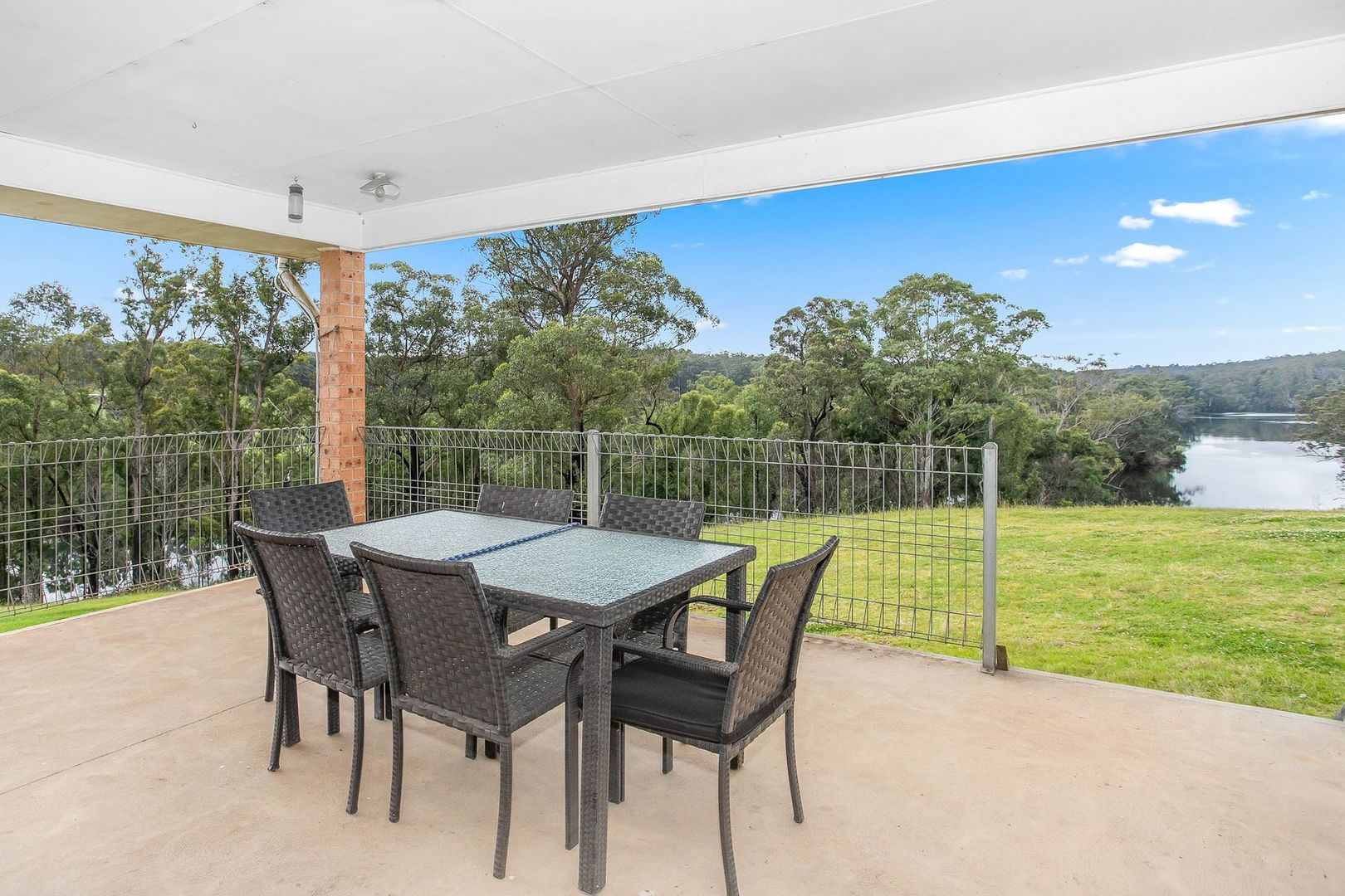 2752 The River Road, Nelligen NSW 2536, Image 2