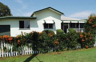 22 Churchill St, Childers QLD 4660