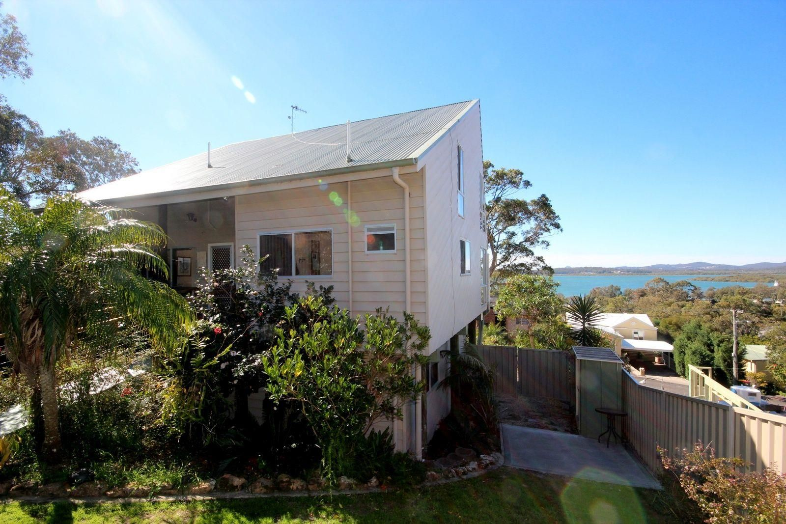 49 Dean  Parade, Lemon Tree Passage NSW 2319, Image 1