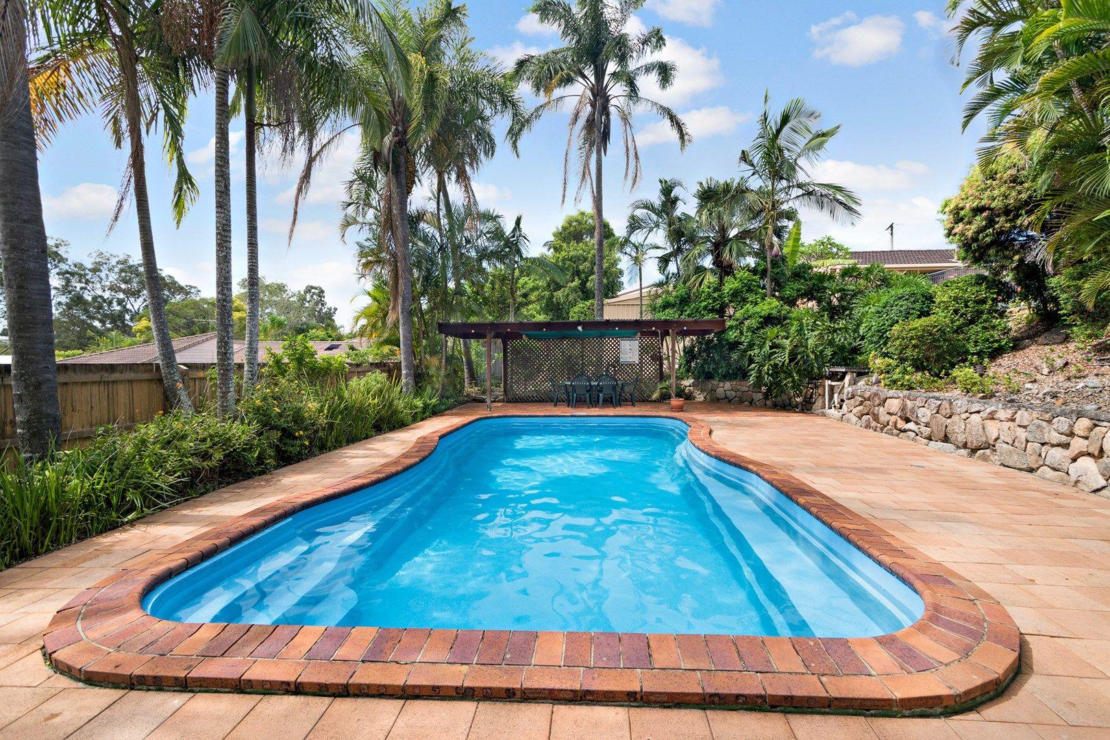 10 Tetragona Drive, Arana Hills QLD 4054, Image 2