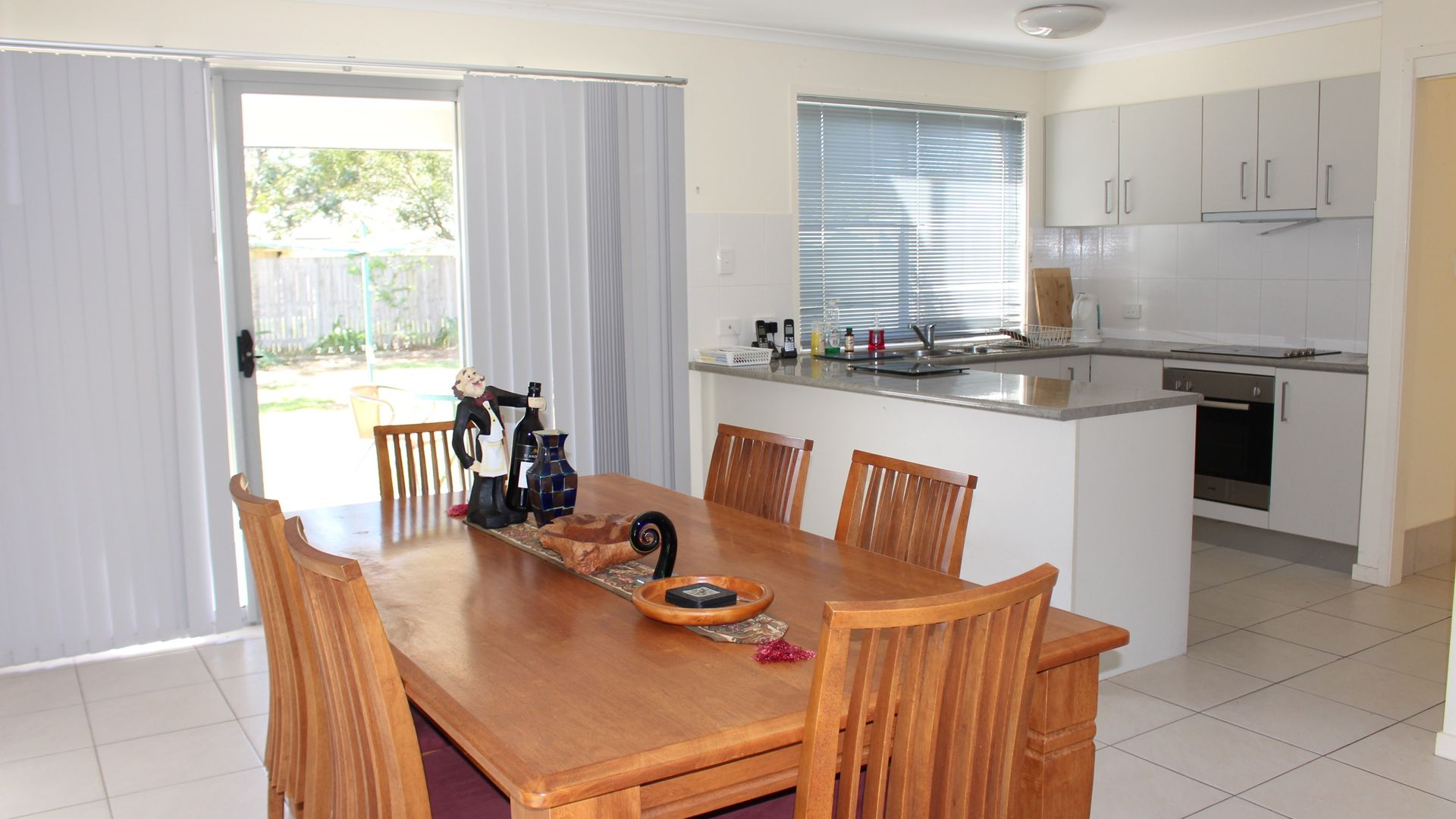 1/37 Creekside Esplanade, Cooloola Cove QLD 4580, Image 2