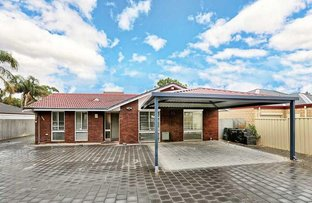 Picture of 42 Morley Drive East, Morley WA 6062