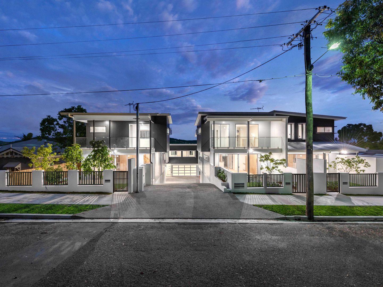 4/4-8 Quarry  Road, Alderley QLD 4051, Image 0