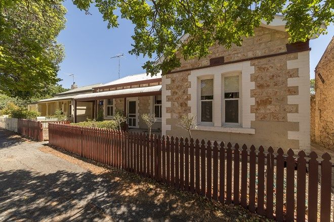 Picture of 7 Torrens Road, RIVERTON SA 5412