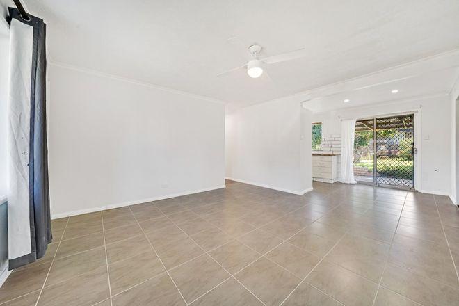 Picture of 15 Scott Street, BEENLEIGH QLD 4207