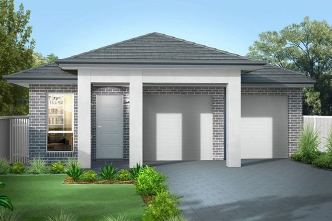 Picture of Lot 2 Ryder Avenue, PARAFIELD GARDENS SA 5107