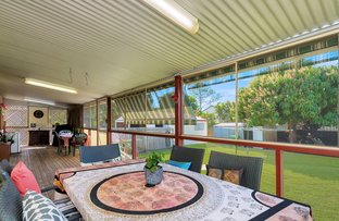 Picture of 24 Crescent Avenue, Hope Island QLD 4212