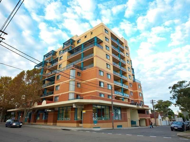 65/16-22 Burwood Road, Burwood NSW 2134, Image 0
