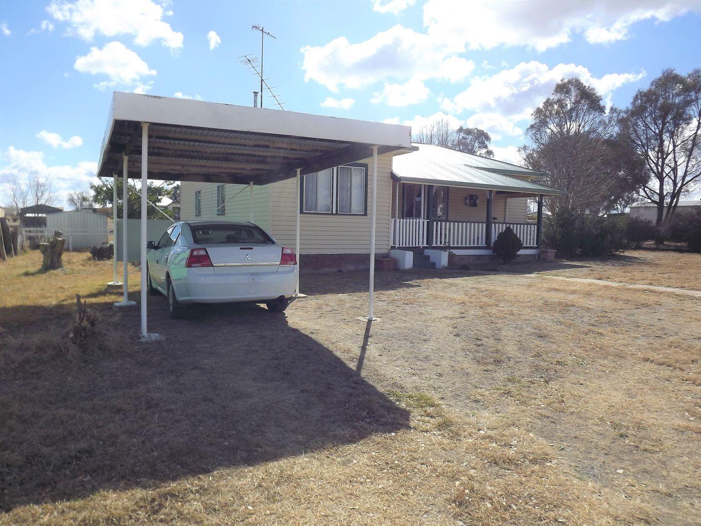 14 ALICE STREET, Deepwater NSW 2371, Image 1