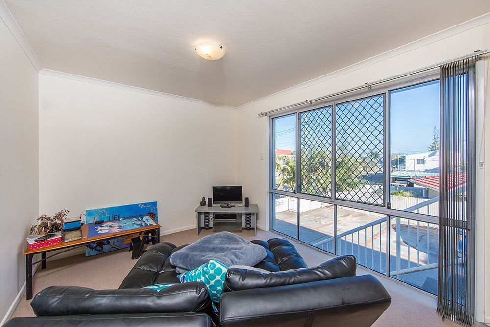 7/3 Thompson Crescent, Clontarf QLD 4019, Image 1