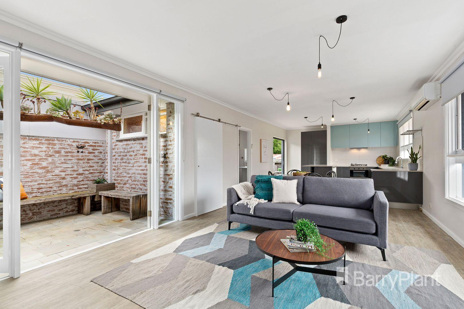 142 Elizabeth Street, Coburg North VIC 3058, Image 1