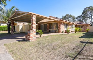 Picture of 3 Silvestro Place, Edens Landing QLD 4207