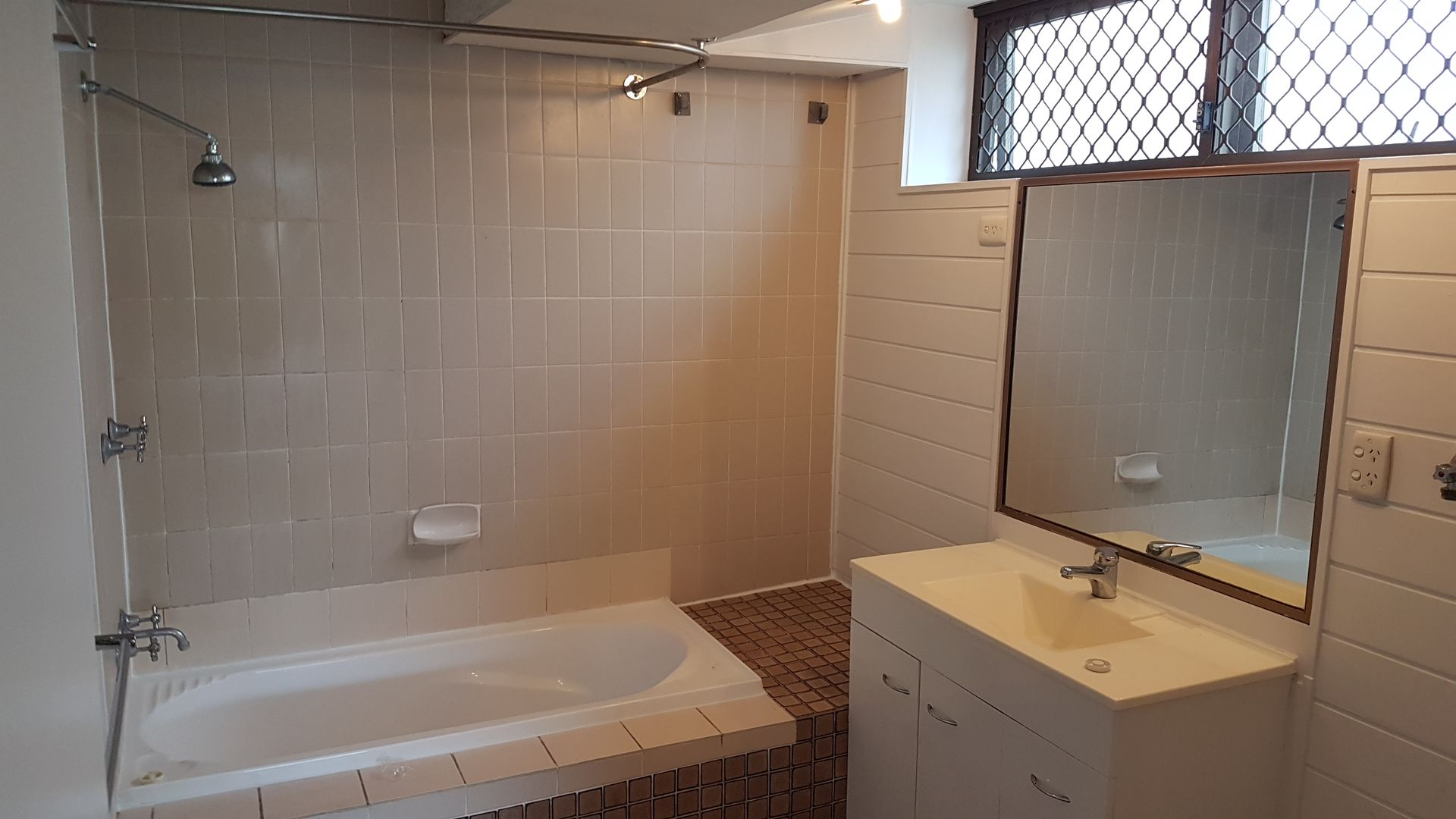 4/507 Oxley Road, Sherwood QLD 4075, Image 2