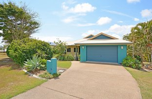 Picture of 10 Sovereign Court, Urraween QLD 4655