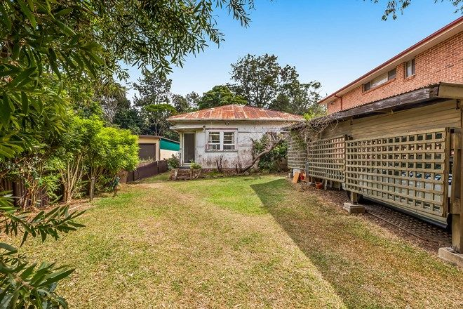Picture of 2 Park Road, GERROA NSW 2534