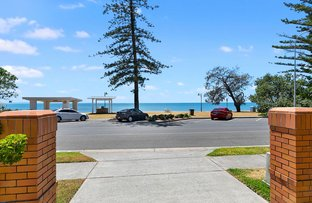Picture of 4/35 Margate Parade, Margate QLD 4019