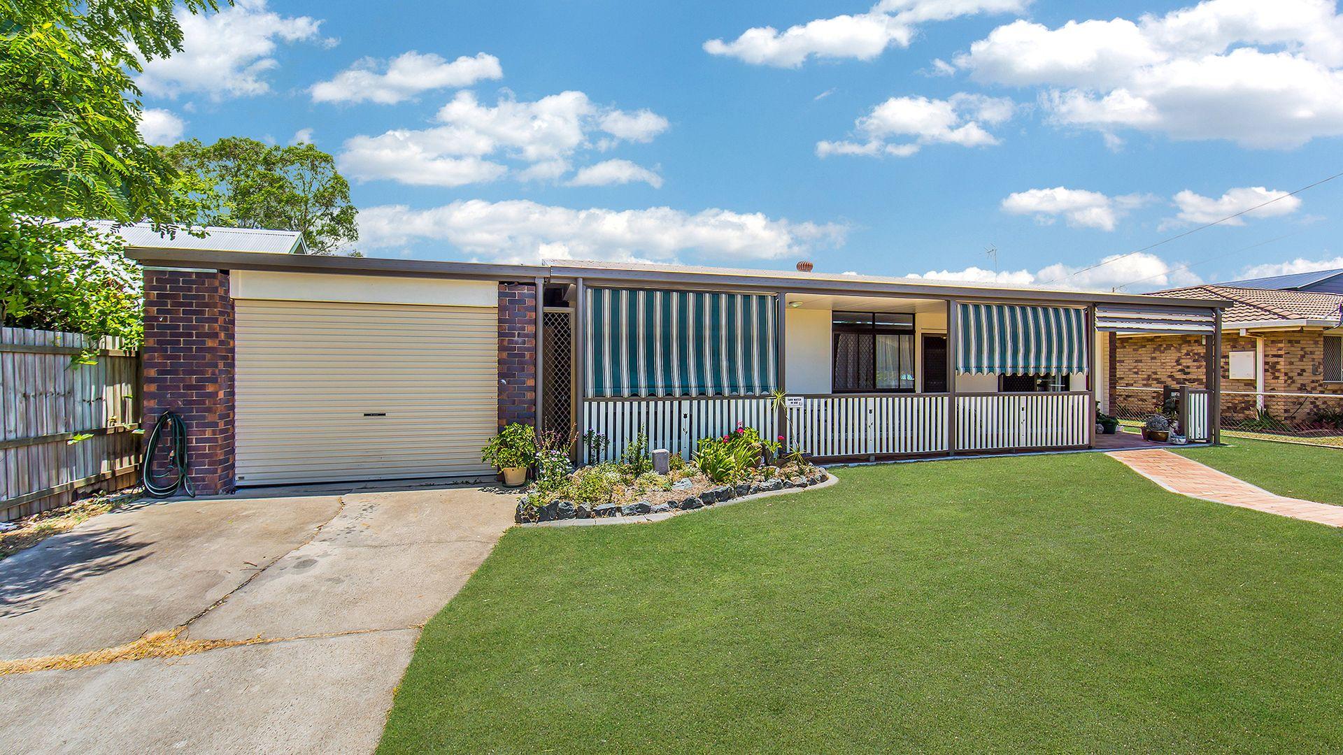 40 Raintree Street, Kippa-Ring QLD 4021, Image 1