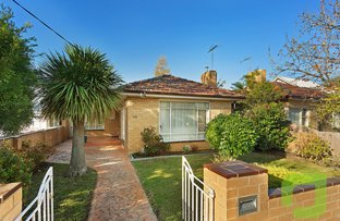 Picture of 130 Aitken Street, Williamstown VIC 3016
