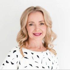 Amanda Morton, Sales representative
