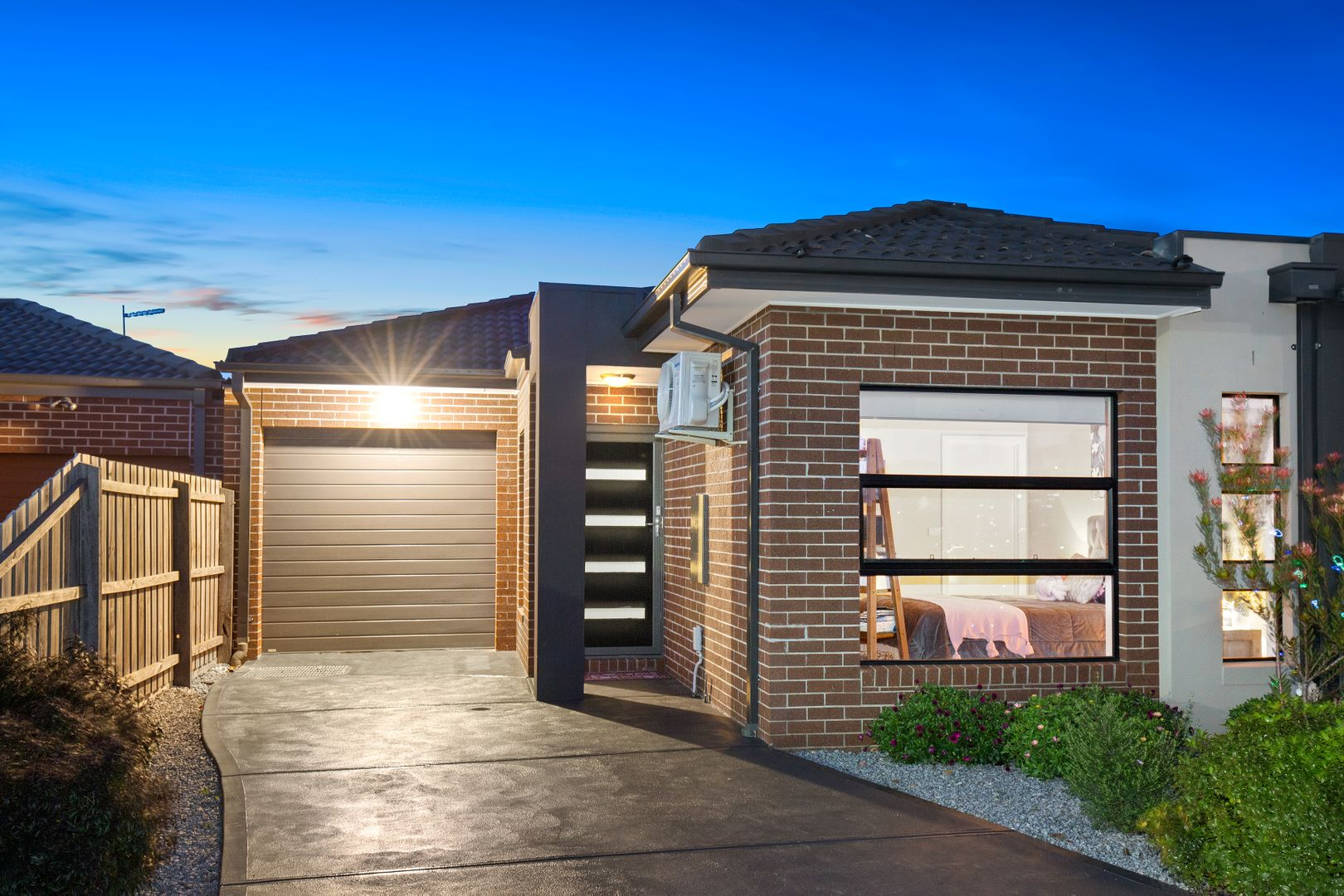12 Garth Place, Epping VIC 3076, Image 0