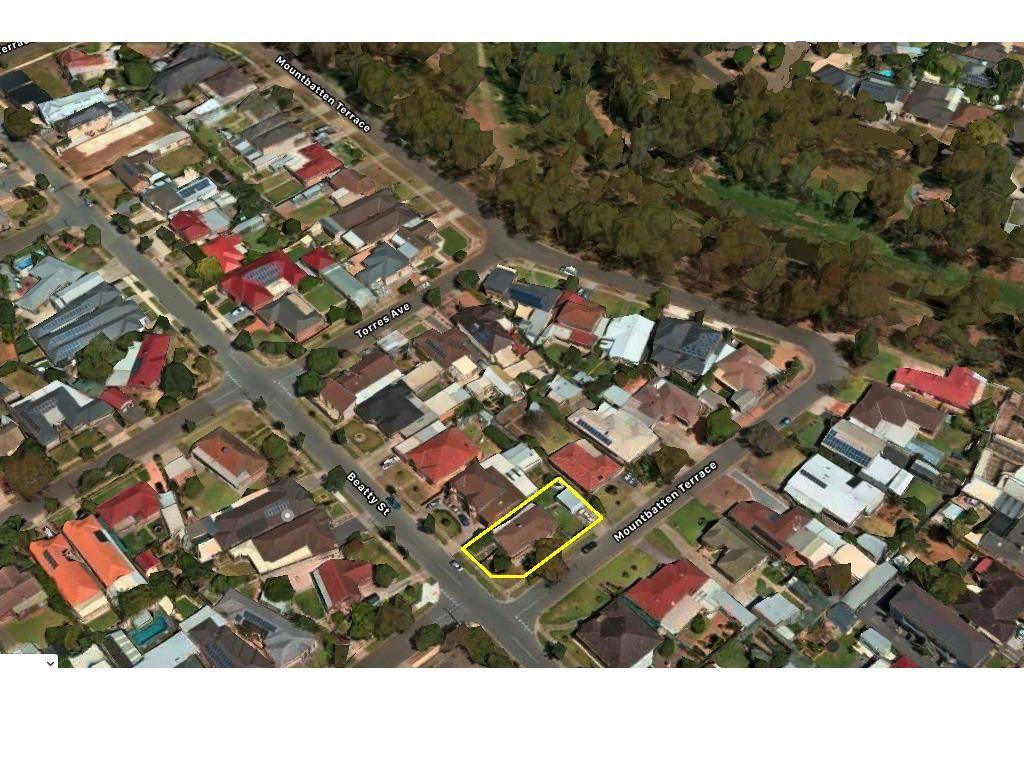 23 Beatty Street, Flinders Park SA 5025, Image 2