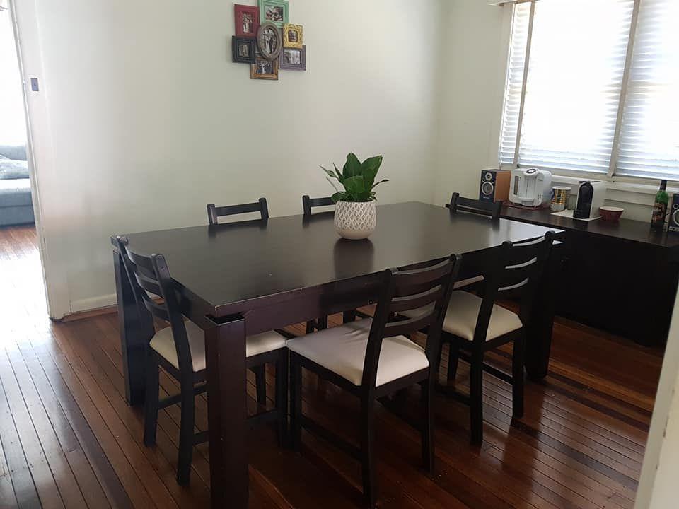 76 Terry  Street, Blakehurst NSW 2221, Image 2