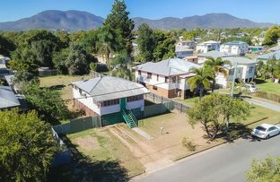 Picture of 18 Taylor Street, Park Avenue QLD 4701
