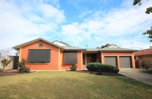 Picture of 6 Osprey Place, Estella NSW 2650