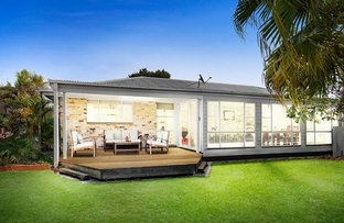 Picture of 15 Woodley Close, Kariong NSW 2250