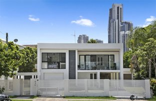 Picture of 15 Sunset Blvd, Surfers Paradise QLD 4217
