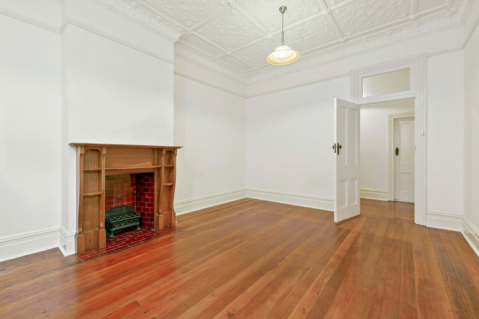 2/68 Canonbury Grove, Dulwich Hill NSW 2203, Image 1